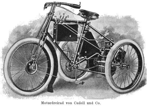 cudell_trike_1899.jpg