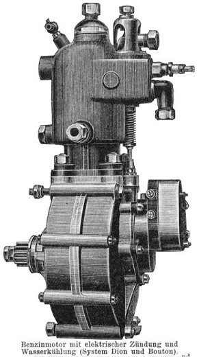 cudell_trike_motor1_1899x.jpg