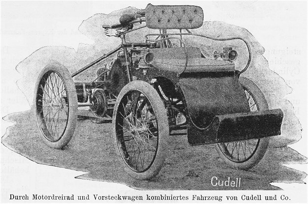 cudell_vorsteckwagen_1899.jpg
