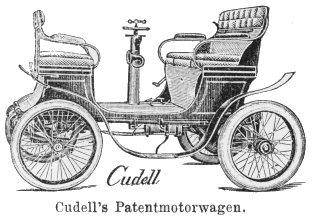 cudell_wagen_1899.jpg