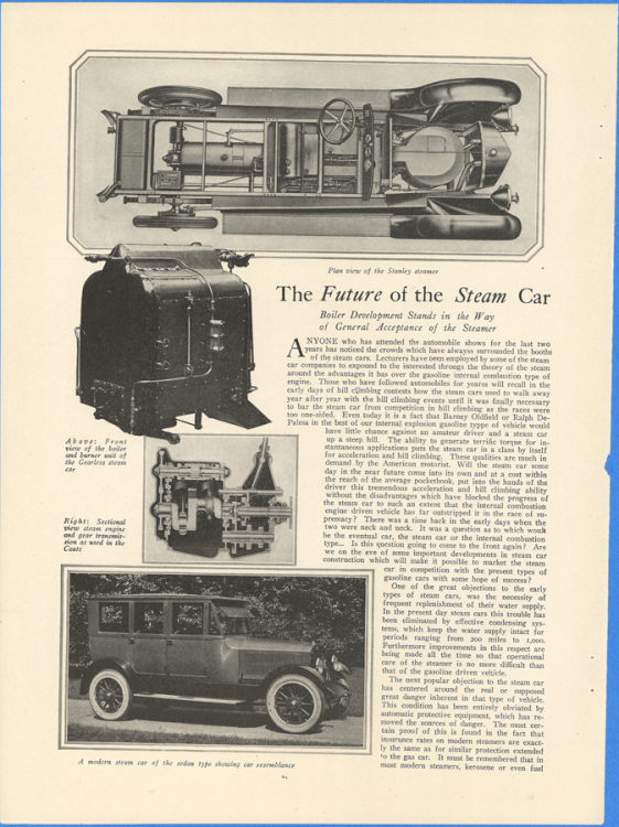 future_of_the_steam_car_1922_10_october_article_p_46.png