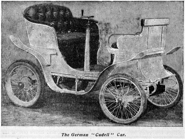 german_cudell_car.jpg