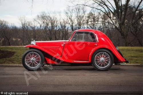 mg-vehicles-1935-mg-pa-airline-coupe-4862857-500-500-4862857.jpg