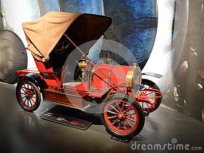 mod-de-legnano-un-hp-en-museo-nazionale-dell-automobile-65794415.jpg