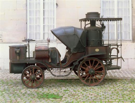 mvt_automobile_la_mancelle_98-023260.jpg