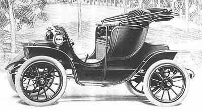 oo1915BrocElec.jpg