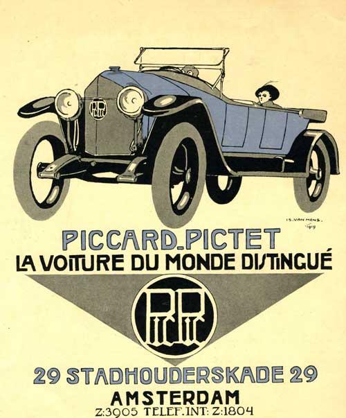 piccard-pictet-19190301-picpic.jpg