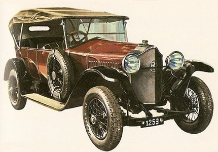 picpic-vintage-car-paul-piccard-pictet-manufacture-switzerland-exclusive-high-quality.jpg