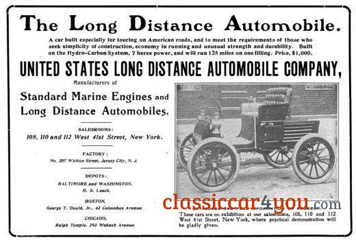 united-states-long-distance-automobile-co-1902.jpg