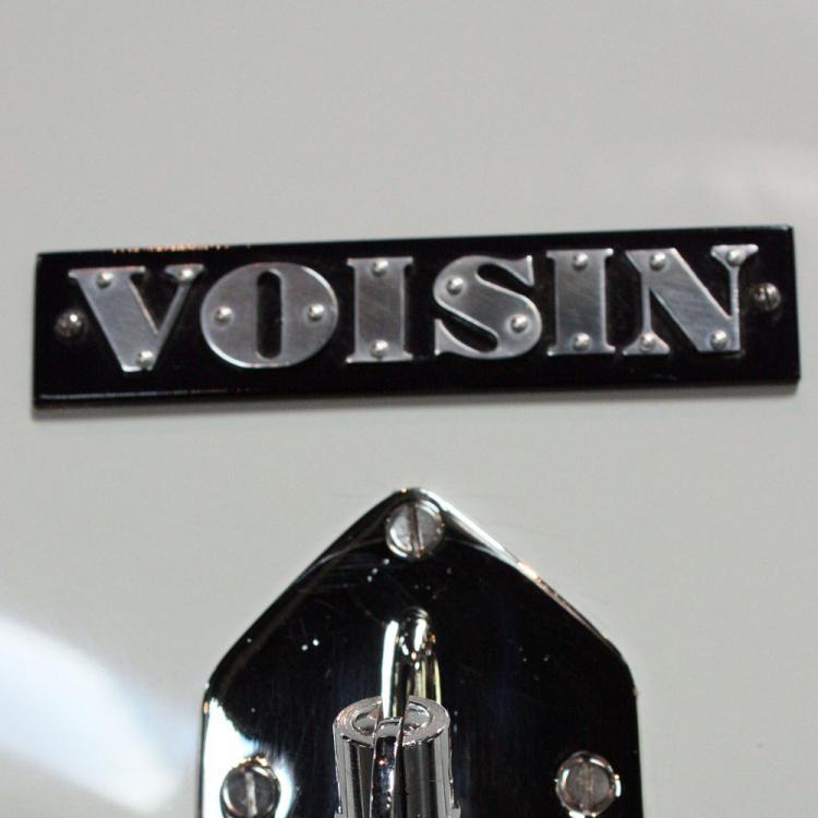 voisin_c27_aerosport_coupe_1934.jpg