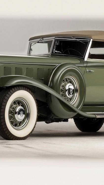 1080x1920-cars_imperial_chrysler_chrysler_1926_chrysler_imperial-5178.jpg