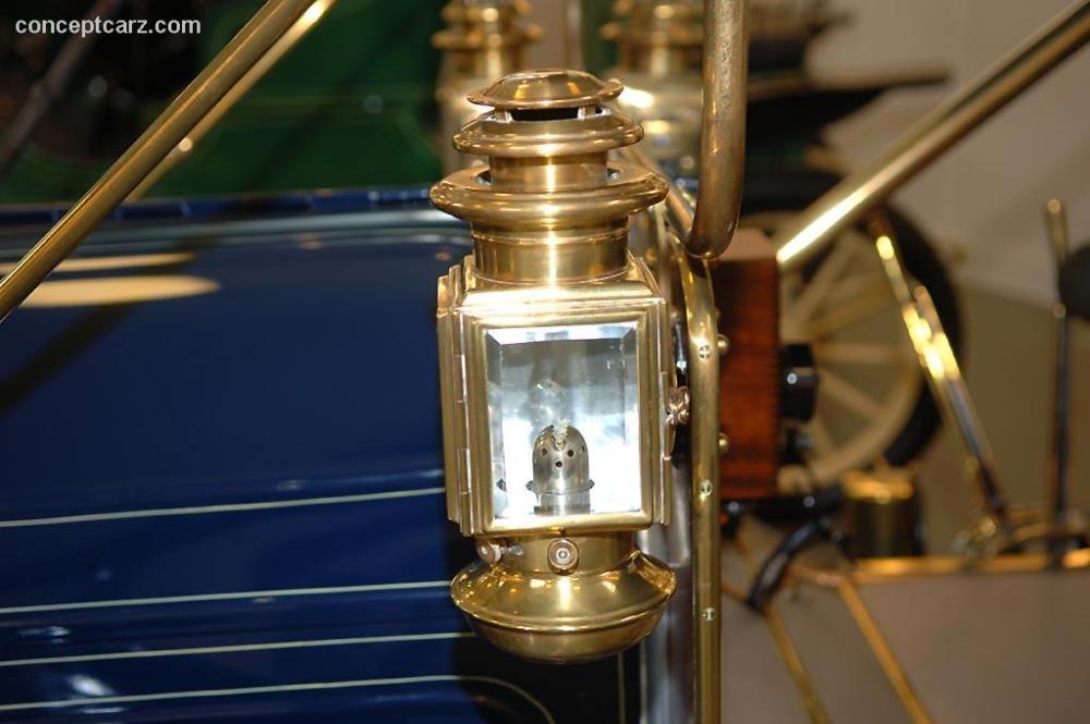 11_Penn_30_Touring_DV_07_Frick_01.jpg