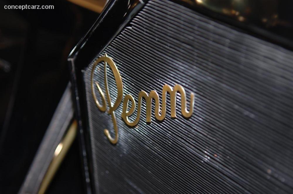 11_Penn_30_Touring_DV_07_Frick_03.jpg