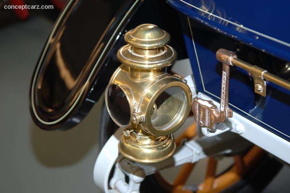 11_Penn_30_Touring_DV_07_Frick_08.jpg