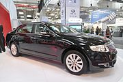 180px-Hannover-Messe_2012_by-RaBoe_032.jpg