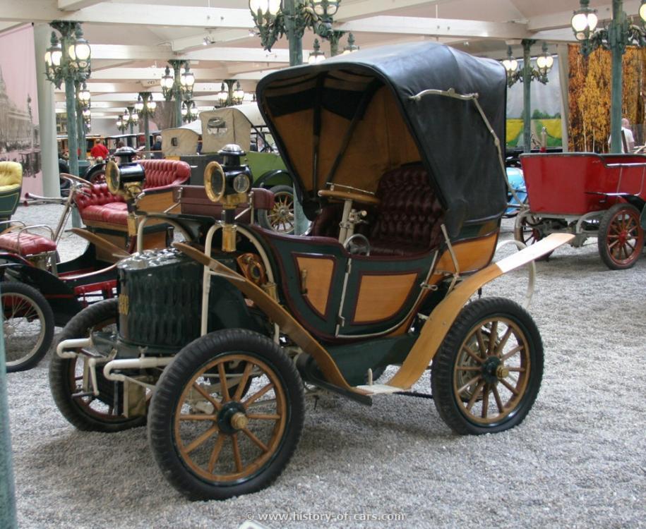 1900-typ-ib-13.jpg