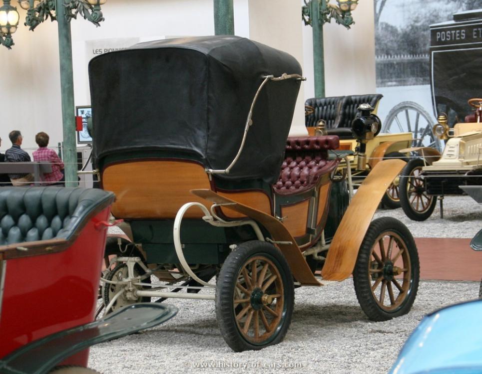 1900-typ-ib-15.jpg