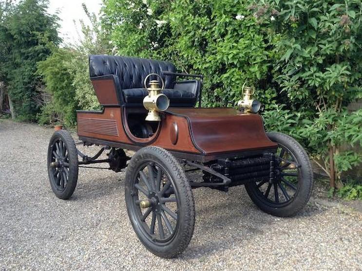 1902-Flint-Roadster.jpg