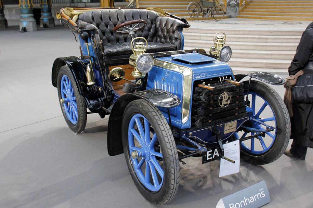 1902_Panhard-Levassor_Twin_Cylinder_7_hp_Two_Seater_Clement-Rothschild_IMG_0567.jpg