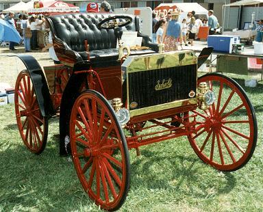 1905schacht_hi-wheeler.jpg