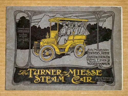 1906-turner-miesse-steam-car-catalogue.jpg