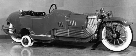 1908Scripps-BoothBi-AutogoV8-powere.jpg