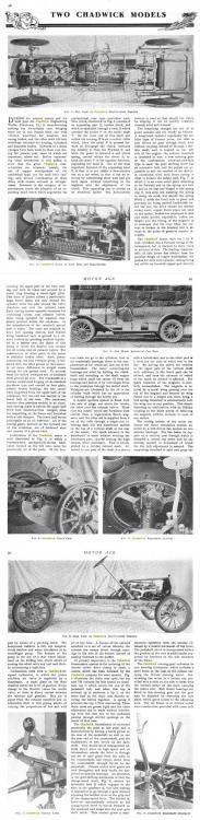 1909MotorAge.jpg