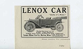 1912-lenox-motor-car-co-boston-ma-automobile-magazine-ad_27738930.jpeg