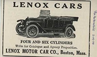1914-lenox-motor-car-co-boston-ma-automobile-magazine-ad_27738977.jpeg