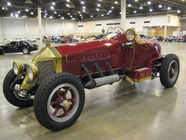 1915-van-blerck-special-front.jpg
