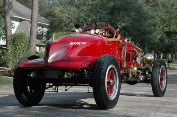 1915-van-blerck-special-rear.jpg
