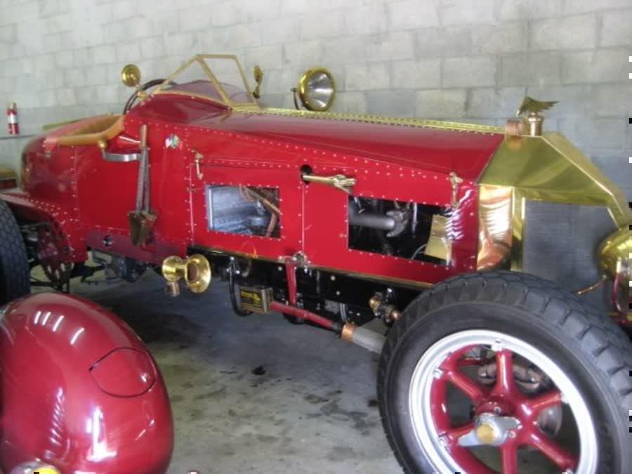 1915vanblnewpanelwhs1.jpg