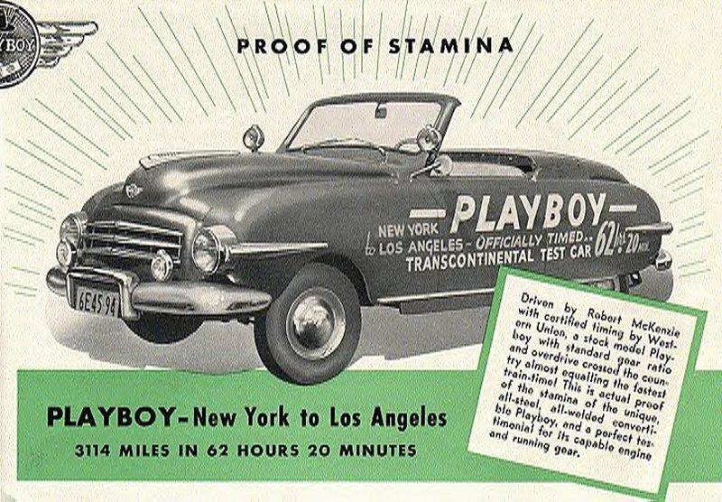 1948-Playboy-3.jpg