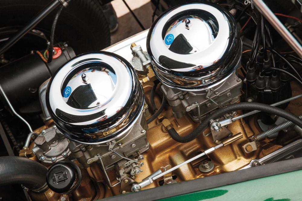 1952-Maverick-Sportster-engine.jpg