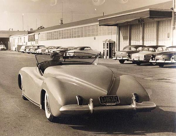 1952-maverick-sportster4.jpg
