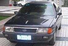 220px-Hongqi_Luxury_Sedan.jpg