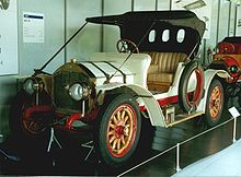 220px-RAF_1907.JPG