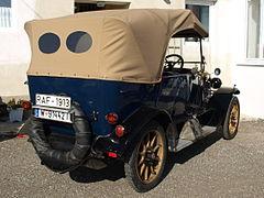 240px-RAF-1913-02.jpg
