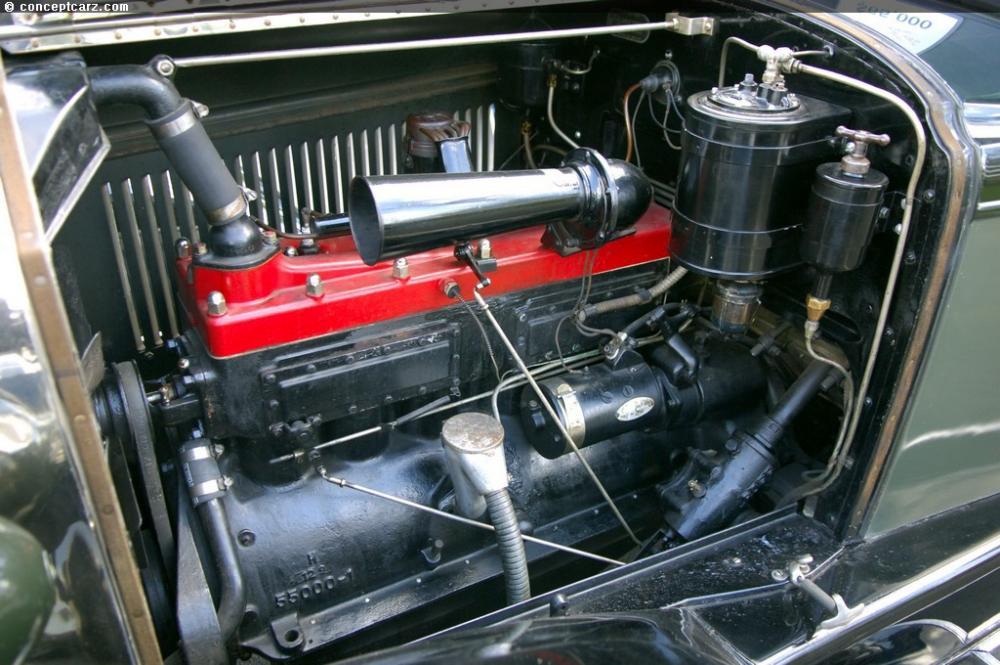 26-Chrysler_Imperial_E-80_DV-07-HPA-e01.jpg