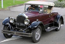 280px-1926.chrysler.imperial.roadster.arp.750pix.jpg