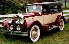 280px-Chrysler_Imperial_E80_Touring_1926.jpg