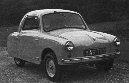opperman 1957 unicar.jpg