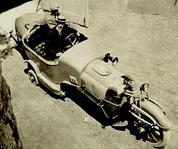 Bi-Autogo - Scripps-Booth 1912 3.jpg