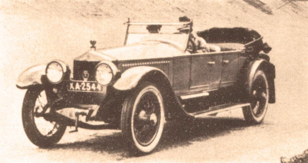 Crown Magnetic 1920.jpg