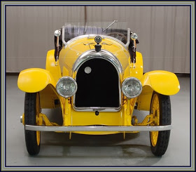 1920 Kissel top down from front framed.jpg