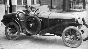 ROBERT SENECHAL & CIE - CYCLECAR TYPE S SPORT 2 PLACES - 1927.jpg