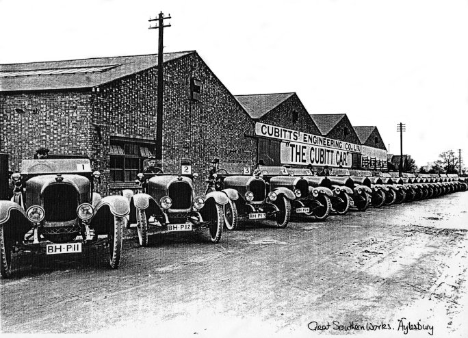 Cubitt_Car_Factory_c.1922_at_Great_Southern_Works,_Aylesbury.jpg