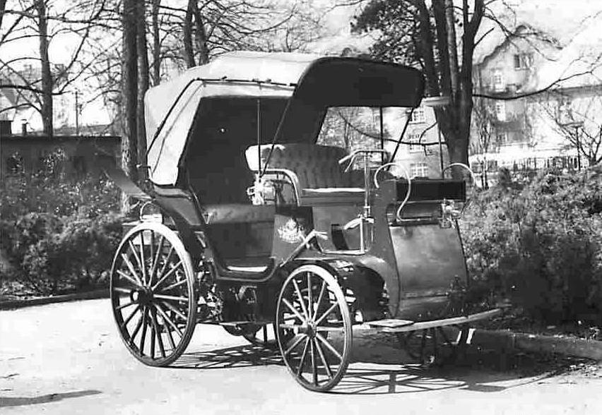 Tatra car Prasident 1897.jpg