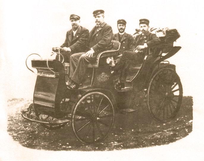 Tatra 1897 folleto.jpg