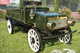 HART-KRAFT - BXX - 1911.jpg